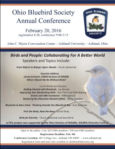 2016ConferenceInfo